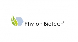 Phyton Biotech Partners with PellePharm