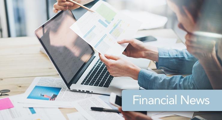 Flex Reports Third Quarter Fiscal 2019 Results