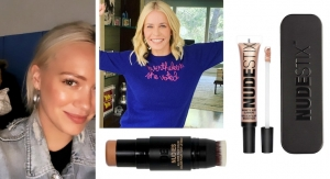 Nudestix Gets Celeb Investors, Hilary Duff and Chelsea Handler