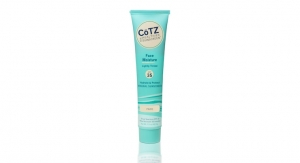 Cotz Launches Face Moisture SPF 35, Chemical-Free & Reef-Friendly