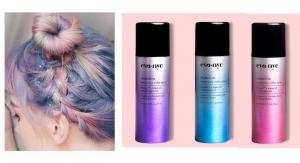 Eva NYC Launches Chameleon Color Sprays