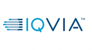 IQVIA Launches IQVIA Biotech