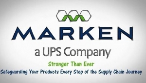 Marken to Expand Philadelphia Facilities