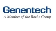Xencor, Genentech Enter Research & Licensing Deal