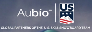 Aubio Kicks Off Partnership with US Ski & Snowboard