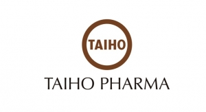 Taiho and Cullinan Enter Cancer Collaboration