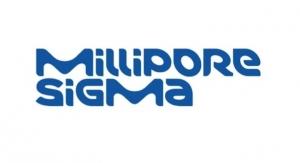 MilliporeSigma Funds Small Biotechs