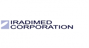 IRADIMED Corporation Announces 510(k) Clearance of Invasive Blood Pressure Module