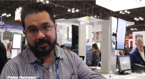 Epson Highlights OmniLink at NRF 2019