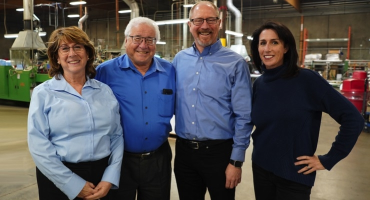 Great American Packaging Invests In Koenig & Bauer-Flexotecnica EVO-XD Press