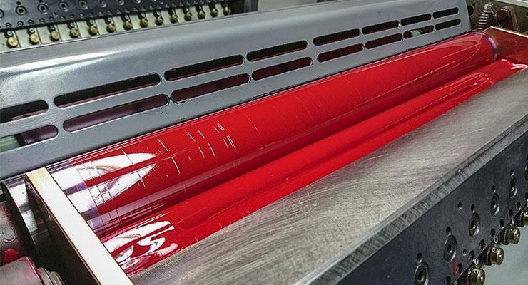 Solo Printing Adds Two New Komori Presses