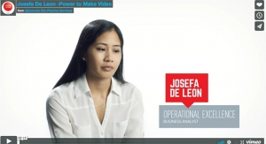Josefa De Leon