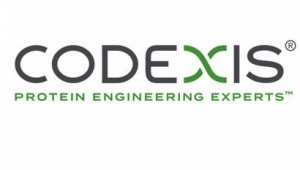 Codexis & KYORIN Enter Supply Agreement