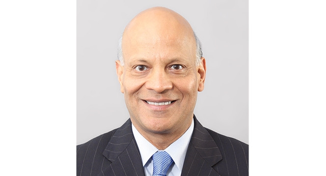 Sunil Gupta Joins Memjet Board of Directors