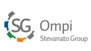 Ompi, SMP Sign Licensing Agreement