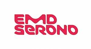 EMD Serono Expands Bio R&D Facility