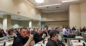 Xeikon Café North America opens 2019 registration