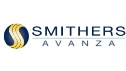Smithers Avanza Appoints Business Development Director