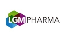 LGM Pharma Announces New SVP