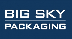 BIG SKY PACKAGING