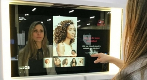 A Bellwether of Beauty at CES 2019