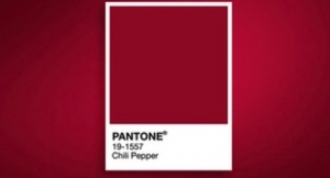 Pantone Predicts Top Hues for Fall/Winter 2019-2020
