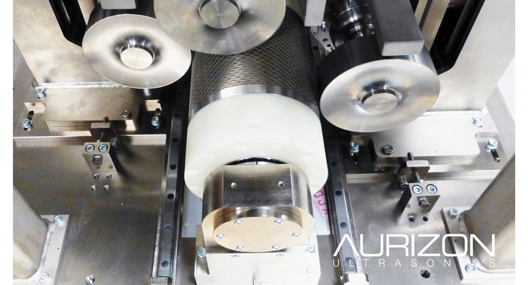 Aurizon Ultrasonics