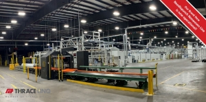 Thrace Linq Completes Needlepunch Line