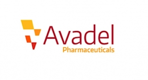 Avadel Pharma Restructures