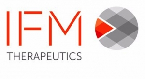 IFM Therapeutics Launches Subsidiary