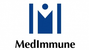 NeoTX, MedImmune Announce Clinical Collaboration