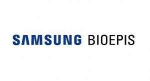 Samsung Bioepis, C-Bridge Capital to Develop Next-Gen Biosims in China