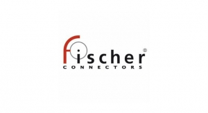 Fischer Connectors Group Appoints U.S. Subsidiary President