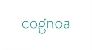 Cognoa