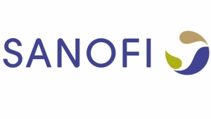 Sanofi Appoints Chief Digital Officer