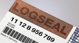 Schreiner ProTech Launches Enhanced Anti-counterfeiting Label Technology