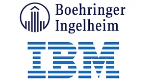 Boehringer, IBM Explore Blockchain Technology in Clinical Trials