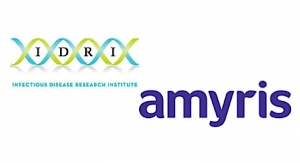 IDRI Selects Amyris to Engineer Vaccine Adjuvants