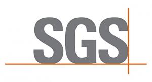 SGS to Initiate Malaria Challenge Trial in Belgium