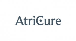 AtriCure Launches cryoICE cryoSPHERE Probe