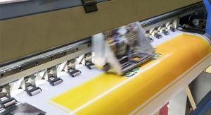 Colours Factory Invests in Third Large-Format Inkjet Printer from Agfa