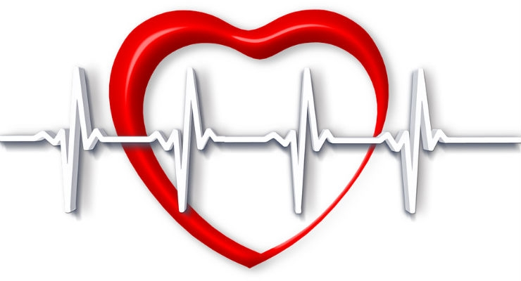 Clinical Apps Significantly Improve Quality of Cardiovascular Care