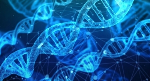 Biosensor Detects Down Syndrome DNA