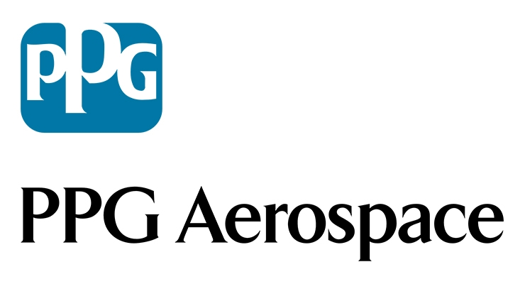 PPG Aerospace Conversion Coating Qualified to U.S. Military Specification