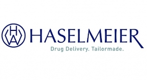 Haselmeier Acquires Drug Manufacturing License