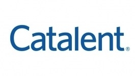 Catalent Appoints President & COO