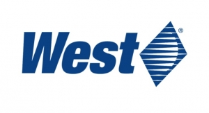 Financial Report: West Pharmaceutical Services