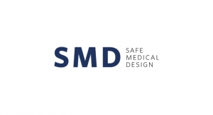 FDA Clears Safe Medical