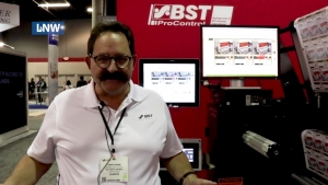 BST North America offering latest in inspection