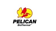 Pelican BioThermal Opens New Network Location
